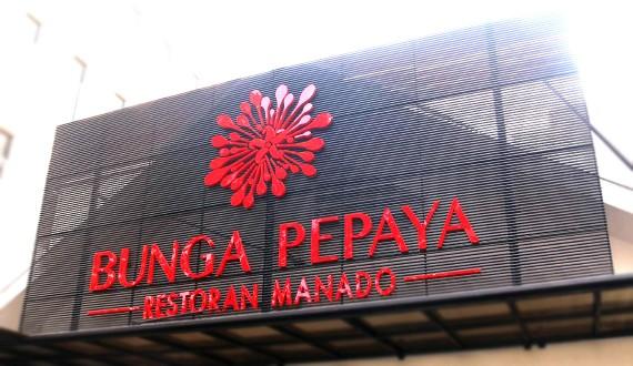 bungapepaya-sejarah-001