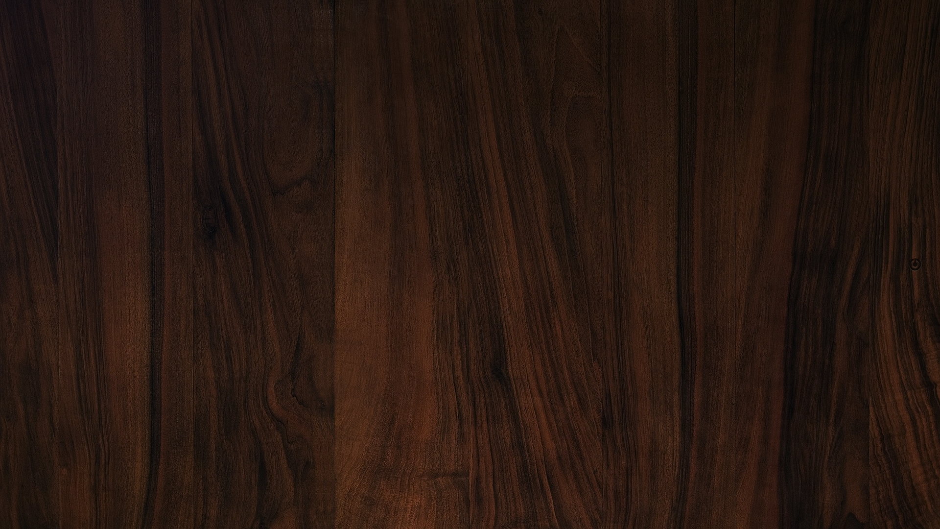 6838050-wood-wallpaper
