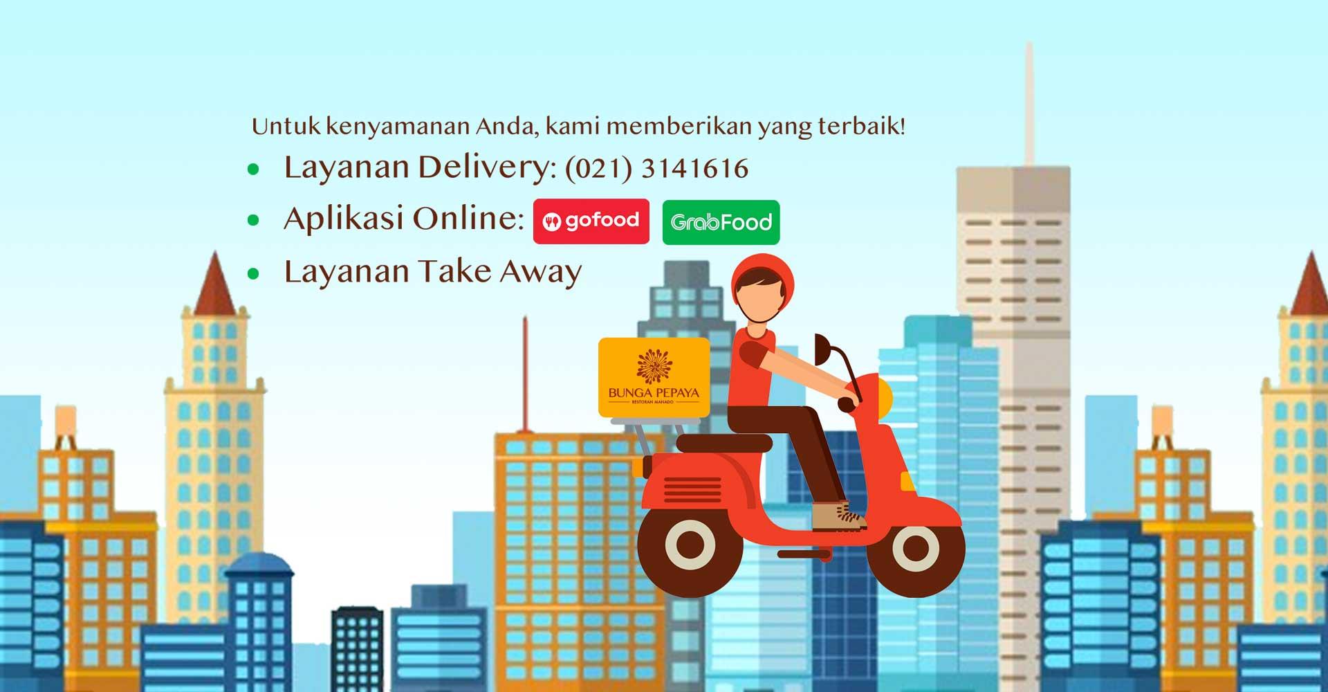Promo-Delivery-Bunga-Pepaya2